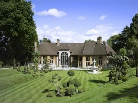 J & T Tree and Garden Services in Hertfordshire3