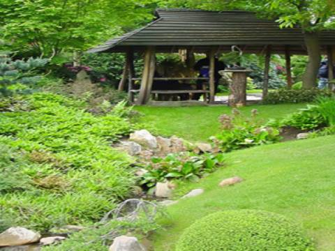 At AM Garden Maintenance2