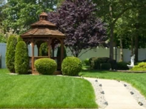 Auto Garden Services2