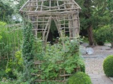 Iqon Gardening Services5
