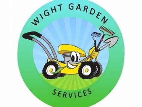 Wight Garden Services2