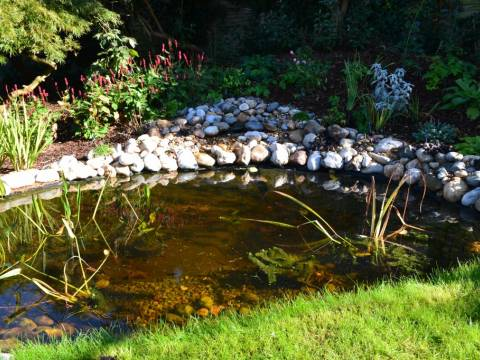 C.A.R. Gardens2