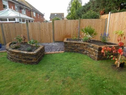 Medway Bespoke Gardening Landscaping1