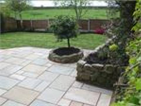Preston Garden Services2