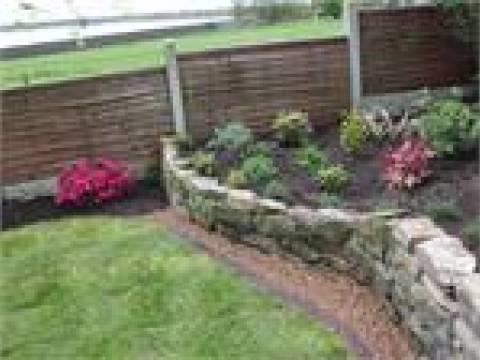 Preston Garden Services3