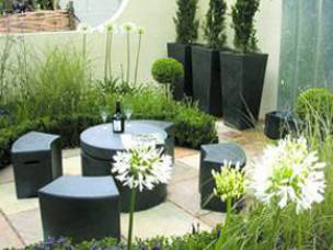 AA Garden Services in Lancashire