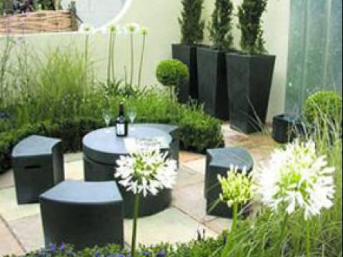 AA Garden Services1