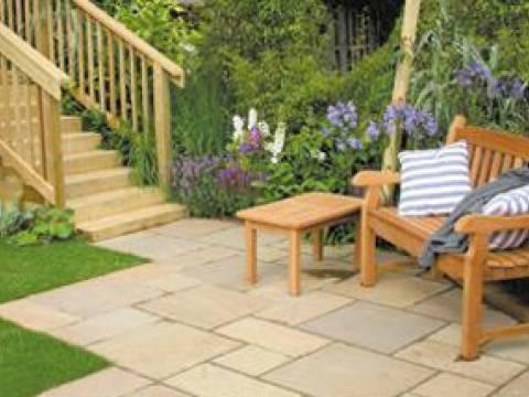 AA Garden Services2