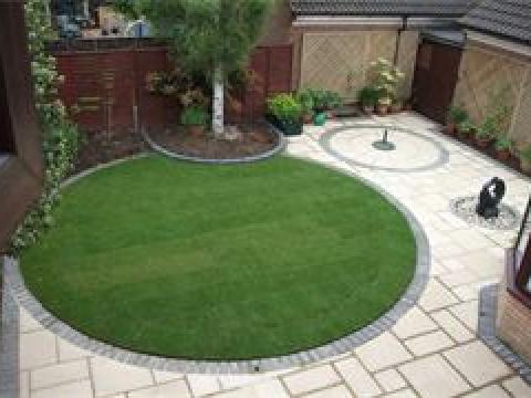 Bedfordshire Garden Landscaping3