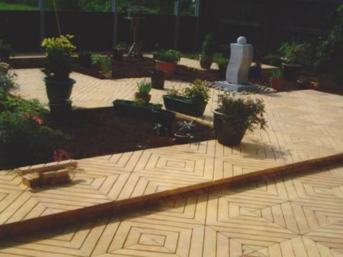 C And A Garden Services2