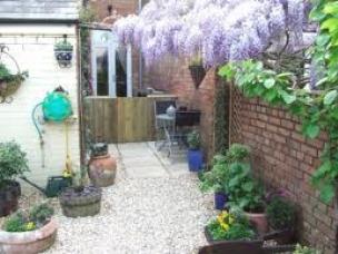 Bristol Garden Services in Bristol