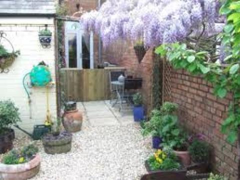 Bristol Garden Services1