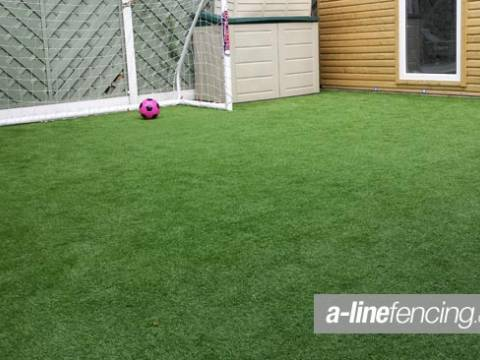a-linefencing fencing & paving specialists3