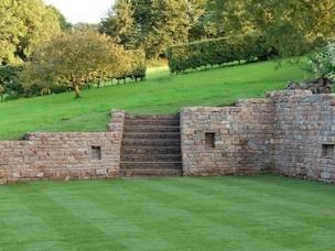 Bristol Landscaping Services in Bristol