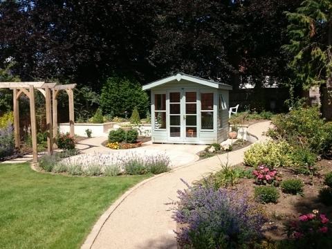 Bristol Landscaping Services3