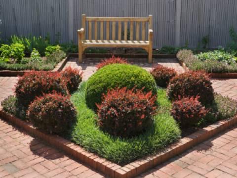 Kingfisher Gardening Services4