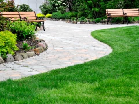 Kingfisher Gardening Services2