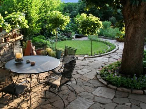 Kingfisher Gardening Services3