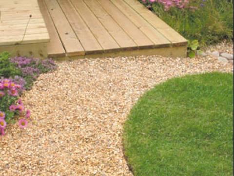 Garden & Property Care2