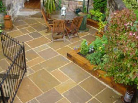 Garden & Property Care1
