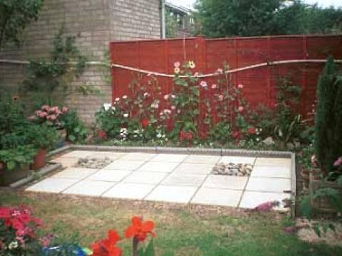 Hybrid Gardens2