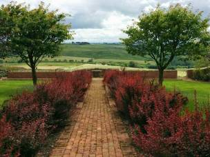 Michael Lowe Gardening Services in Northumberland