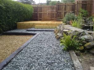 Essential Garden Services  in Northumberland