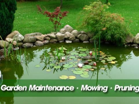 Buckberry Garden Services2
