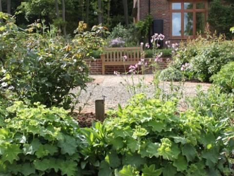 The Oxfordshire Gardener2