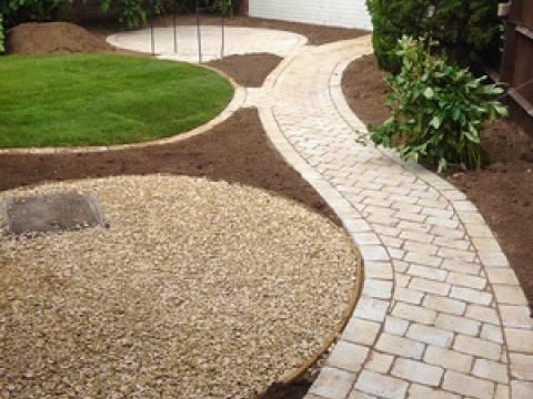 Charles Hoare landscape & garden services2