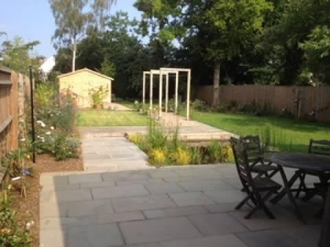 Charles Hoare landscape & garden services1