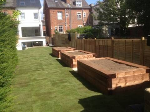 Charles Hoare landscape & garden services4