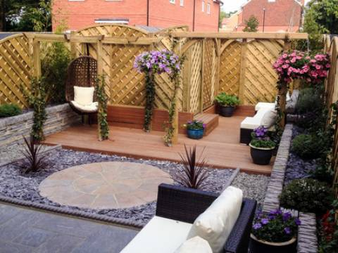 Charles Hoare landscape & garden services3