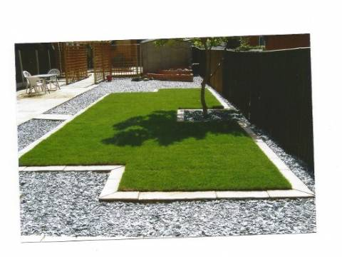Abingdon's Complete Garden Service2