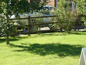 Hemsley Gardening Ltd in Rutland