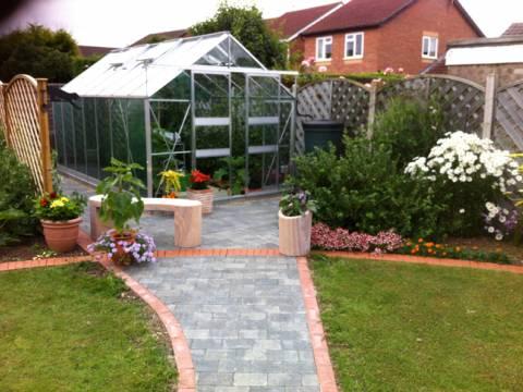 Marram Gardens2