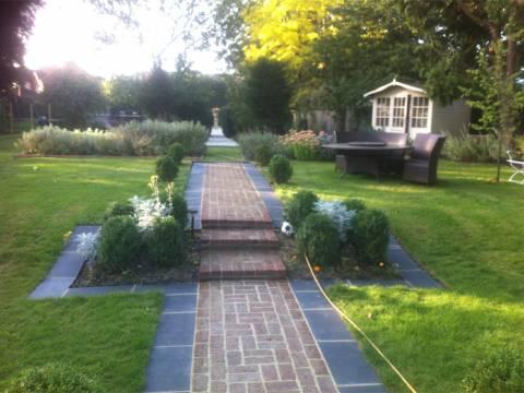 Marram Gardens3