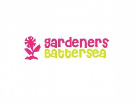 Gardeners Battersea1