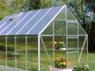 Sayces Garden Services in Shropshire