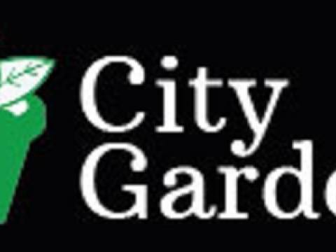 City Garden1