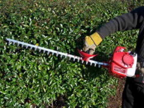 Cheshire Garden Services LTD.2