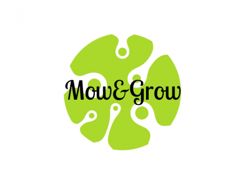 Mow and Grow Complete Lawn Care1