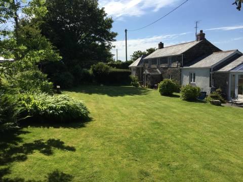Cornish Lawns1