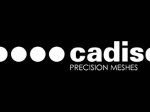 Cadisch Precision Meshes1