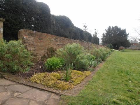 Fine Vistas Landscaping1