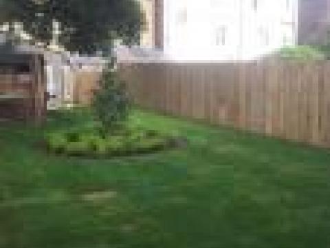 Cypress garden services 2