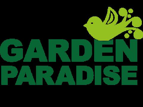 Garden Paradise5