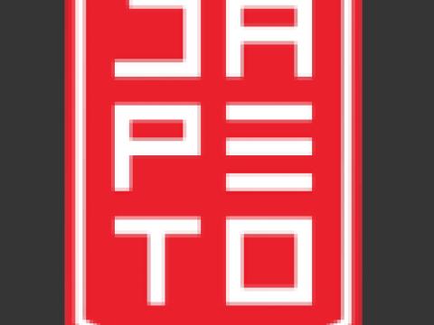 Japeto 1