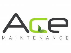 Ace Garden Maintenance in London