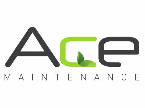 Ace Garden Maintenance1